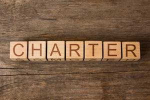 What are Charter Schools?