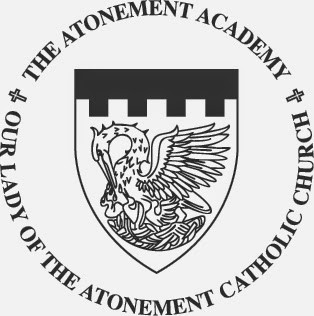 Atonement Academy