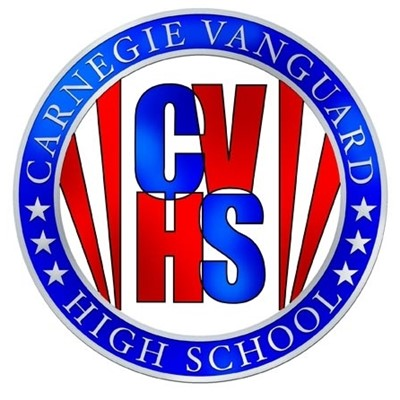 Carnegie Vanguard High School