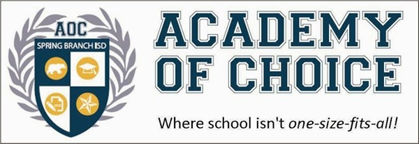 Academy of Choice
